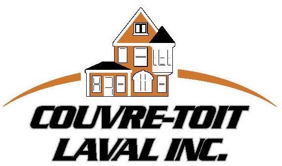 Les Couvreurs Couvre-Toit Laval Inc.