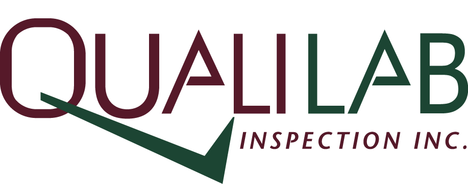 Qualilab Inspection Inc.